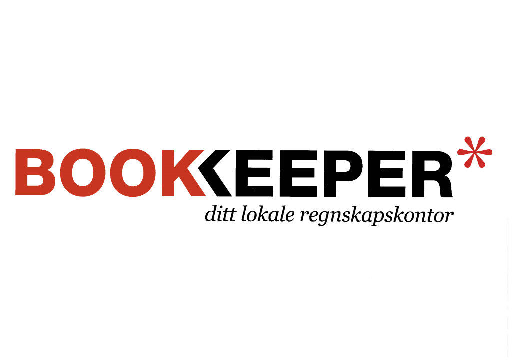bookkeeper-logo